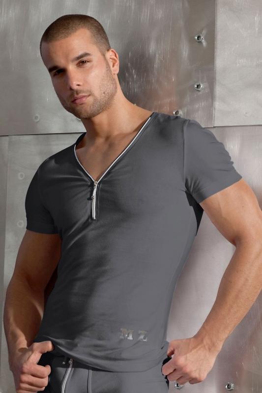 Trika - Man Zone tričko