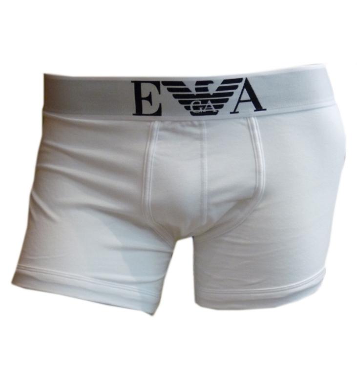 Boxerky - Emporio Armani boxerky 110745 CC518 00010