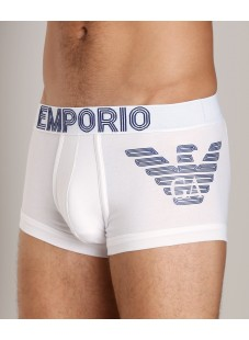 Emporio Armani boxerky 111866 3A745 00010