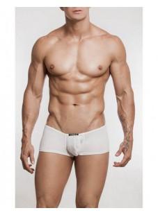 Edipous ED5400 Haemon boxerky bílé