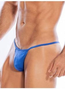 Daniel Alexander DA608 Tanga Brazilky královská modř