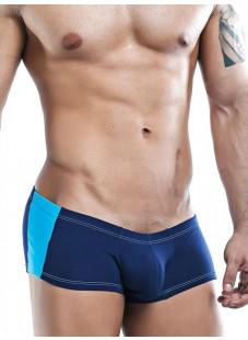 Skiviez SZG012 boxerky modré