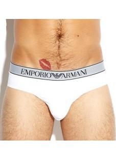 Slipy Armani Sport Hip 110814 4A730 00010