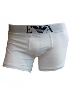 Emporio Armani boxerky 110745 CC518 00010