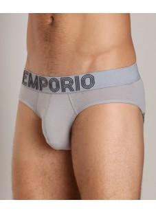 Emporio Armani 110814 3A745 00042 slipy