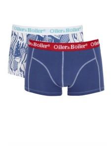 Boxerky Oiler & Boiler Nantucket